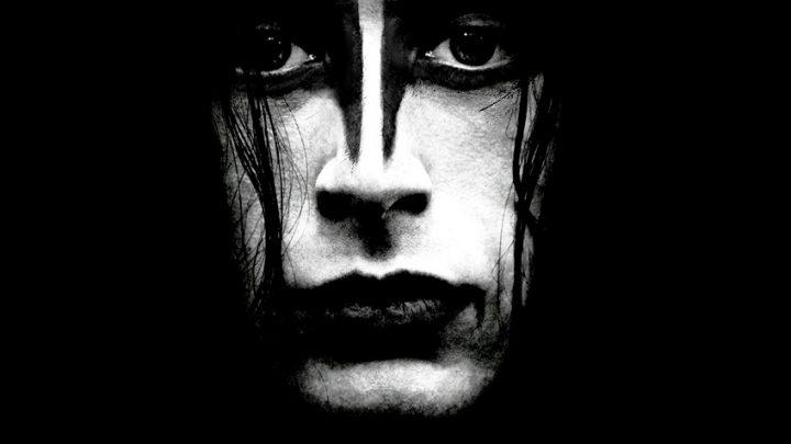Lords of Chaos recenzia: explicitne násilný psycho príbeh nórskeho black metalu zdvihne adrenalín