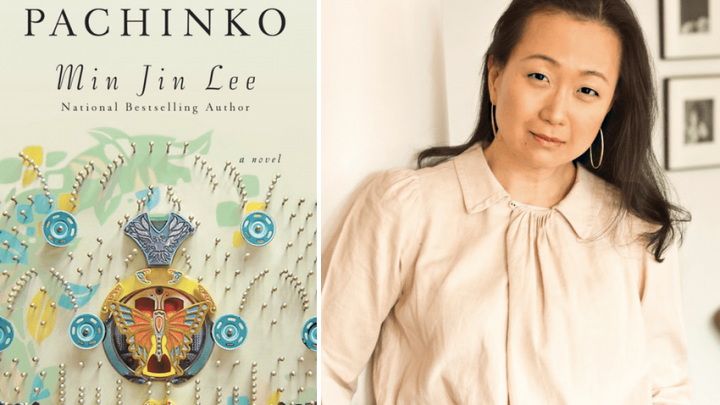 Pačinko recenzia: krásny román spisovateľky Min Jin Lee dýcha literárnym majstrovstvom