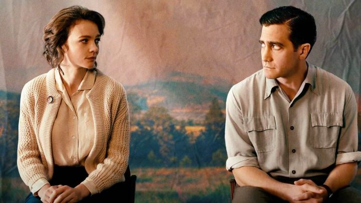 Wildlife recenzia: Delikátna dráma o rozpade manželstva chytí za srdce