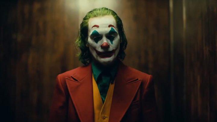 Joker trailer: Vyzerá to, že sa môžeme tešiť na slušnú drámu