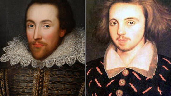 Christopher Marlowe: Zabudnutý dramatik, ktorý údajne písal ranné Shakespearove diela