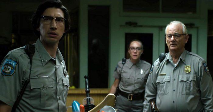 Festival v Cannes otvorí Jim Jarmusch a jeho zombie komédia The Dead Don´t Die