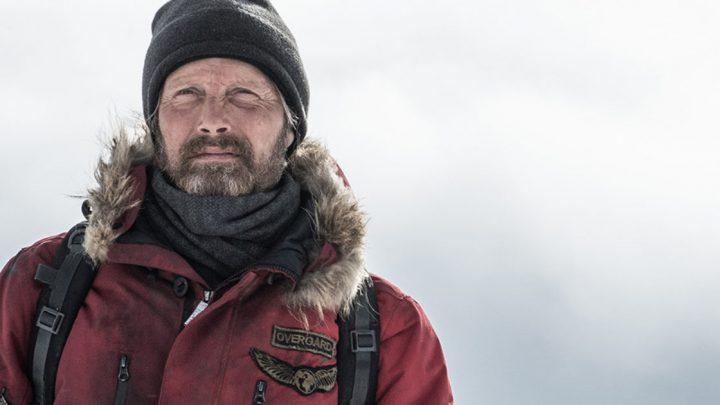 Arctic recenzia: Zápas o prežitie s arktickou zimou