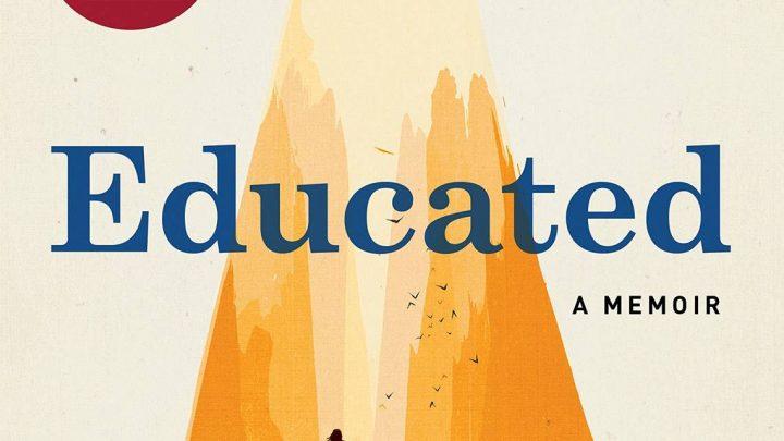 Vzdelaná recenzia: Dôležitosť vzdelania v rodine pravoverných mormónov