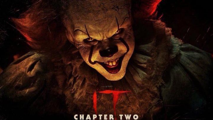 To: Kapitola 2 sa predstavuje prvým trailerom