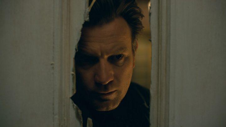 Doktor Spánok, pokračovanie Osvietenia, má prvý trailer