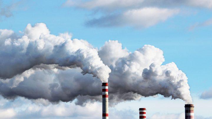 Neobývateľná Zem recenzia: Depresívne a šokujúce dopady globálneho otepľovania