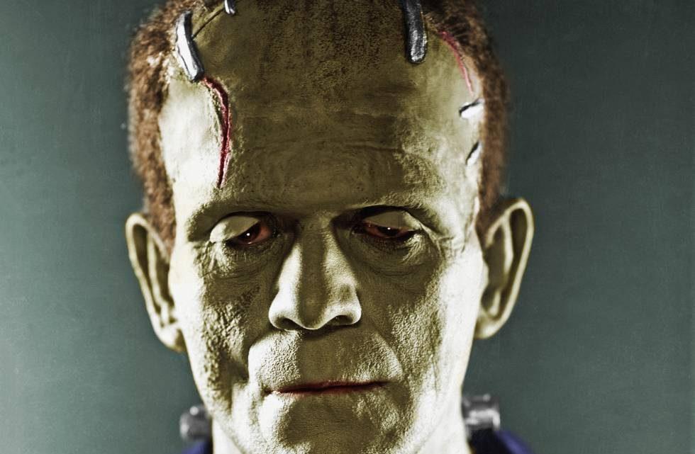Frankissstein recenzia: Moderný Frankenstein vsádza skôr na filozofiu než na príbeh