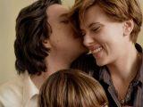 Marriage Story recenzia: Osobný a melancholický film o rozvode je majstrovské dielo