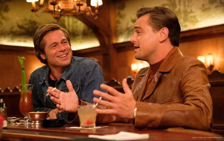 Charizma, priateľstvo aj humor, to sú najlepšie mužské filmové dvojice