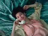 Judy recenzia: Renée Zellwegerová predvádza najlepší herecký výkon svojej kariéry
