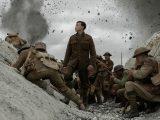 1917 recenzia: Vizuálne pútavý mikrosvet prvej svetovej vojny