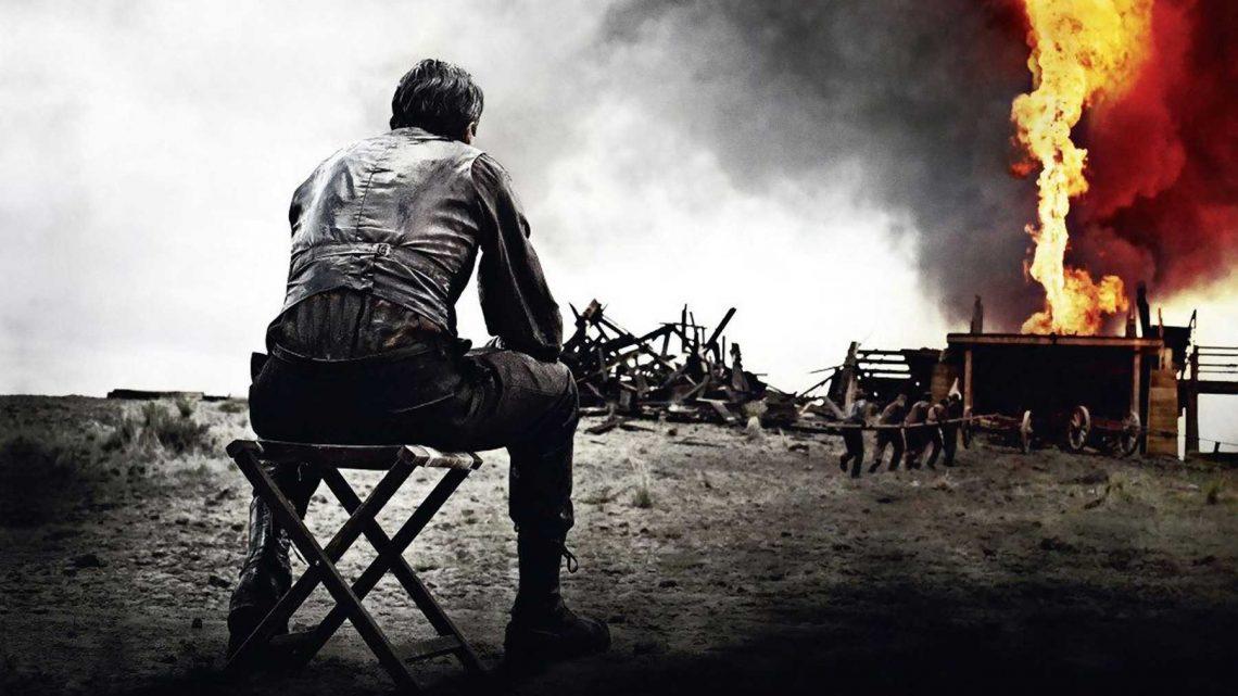 Trocha nostalgie: Môj obľúbený film – Čierna krv