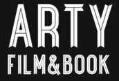 Arty film&book