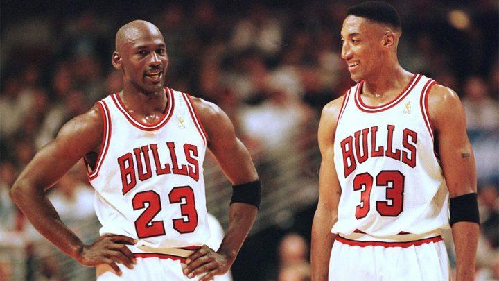 The Last Dance recenzia: Michael Jordan nám pripomína niečo špeciálne