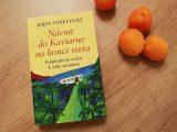 Návrat do Kaviarne na konci sveta recenzia: Opakovanie je matkou múdrosti