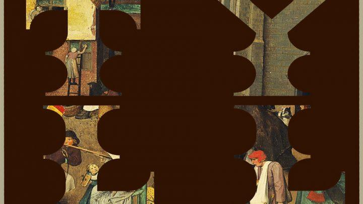Tyll recenzia: Historická fikcia, v ktorej realizmus strieda fantáziu