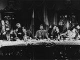 Viridiana: Najlepšie dielo Luisa Buñuela je zároveň aj tým najškandalóznejším