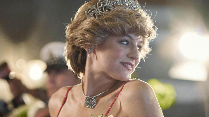 The Crown recenzia: Perfektná 4. séria prekonáva všetky očakávania