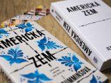 Americká zem recenzia: Príbeh o migrantoch prebúdza reálny strach o život