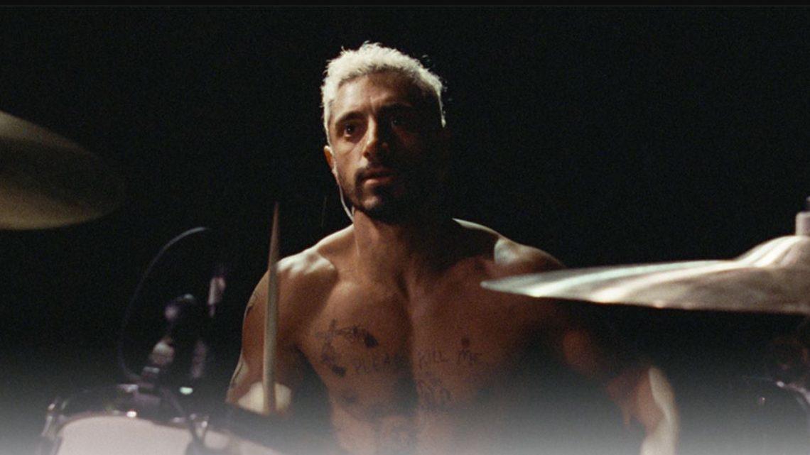 Sound of Metal recenzia: Strata sluchu u bubeníka je autentický zážitok