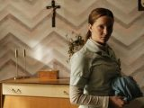 Saint Maud recenzia: Samota, náboženstvo, šialenstvo