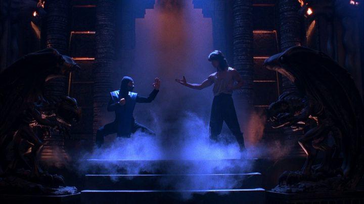 Trochu nostalgie: Neočakávaný a boľavý úspech filmu Mortal Kombat