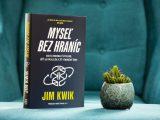 Myseľ bez hraníc recenzia: Ako si zdokonaliť myslenie