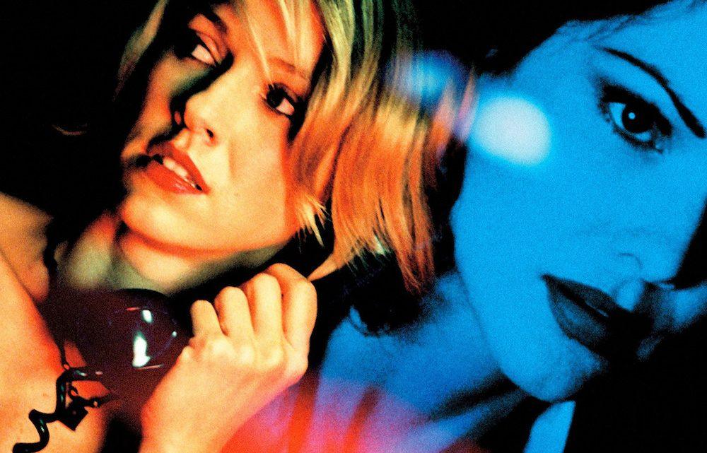 Mulholland Drive: Klasika Davida Lyncha má 20 rokov
