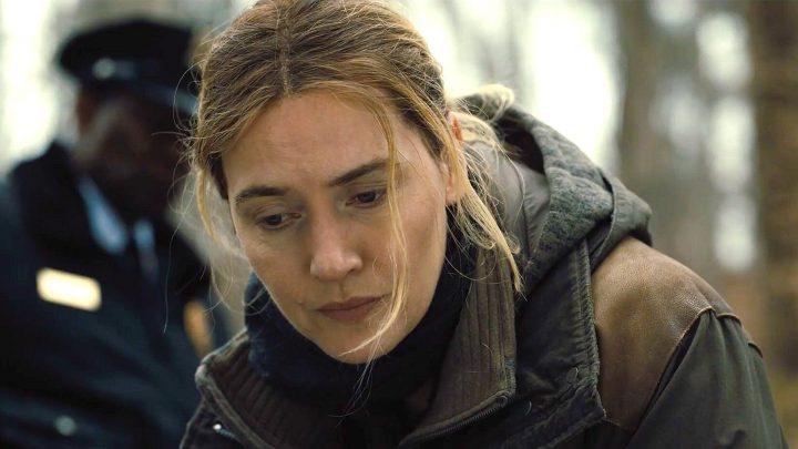 Mare of Easttown recenzia: Výbornej minisérii s prehľadom vládne Kate Winslet