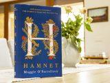 Hamnet recenzia: Srdcervúca kniha o strate syna patrí tento rok k tomu najlepšiemu